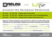 Europ. showroom 2