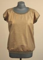 Shirt Goldkäfer