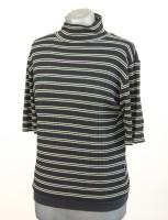 Shirt Ringeltaube