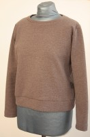 Shirt Wildrose