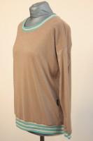 Shirt Sandstrand