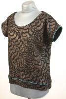 Shirt Eidchse
