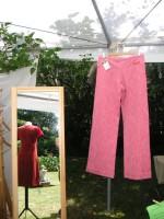 Sommervernissage 2008