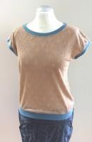 Shirt Glitzer