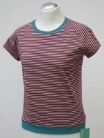 Shirt Ringelreihe